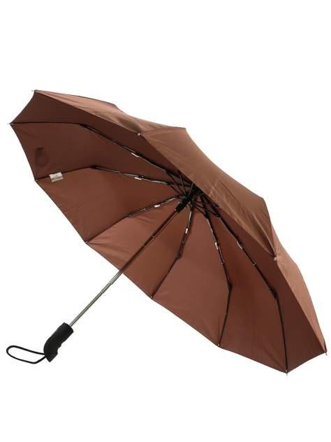 Зонт мужской Sponsa 17026-2 M коричневый
