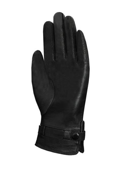 Перчатки мужские Malgrado 302L черные 9,5