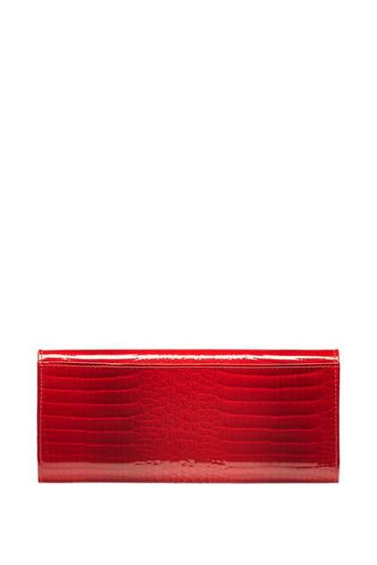 Кошелек женский Malgrado 75504-44# красный