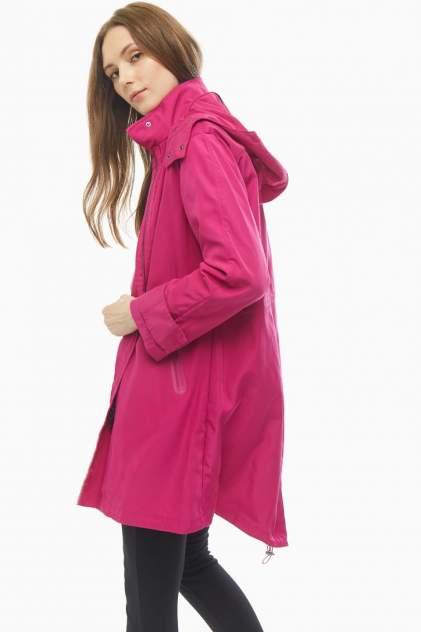 Парка женская Armani Exchange 3HYK06 YNTBZ розовая XS