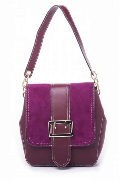 Сумка женская Baggini 45010 фиолетовая