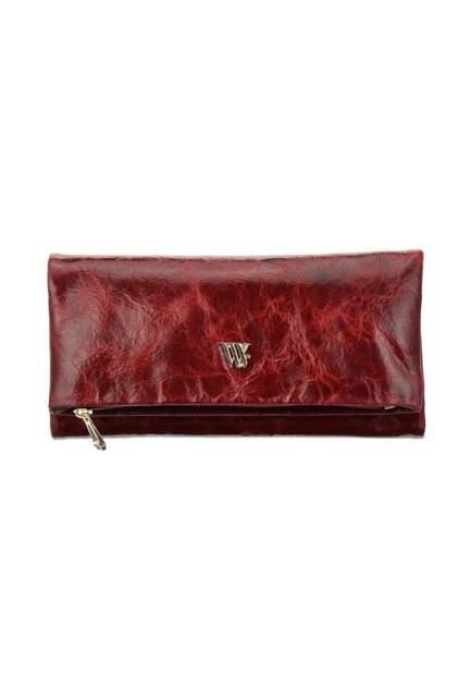 Кошелек женский Vera Victoria Vito 33-432-3 красный