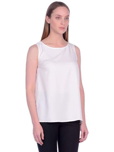 Женская блуза Modis M201W01410, белый