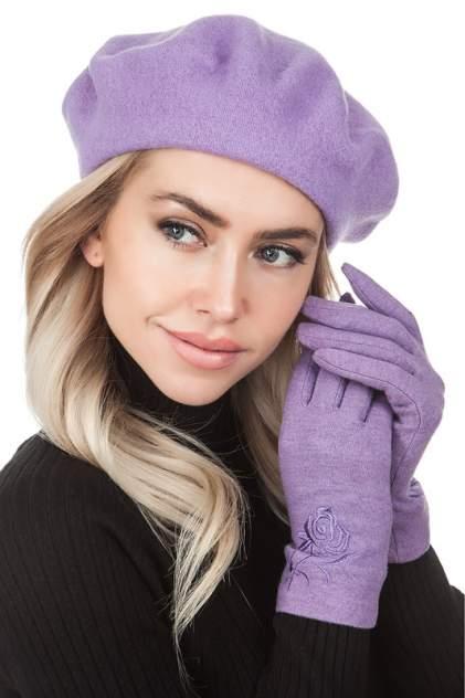 Комплект женский Tonak K481.P2 фиолетовый, р.58