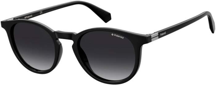 Солнцезащитные очки женские Polaroid PLD 6102/S/X