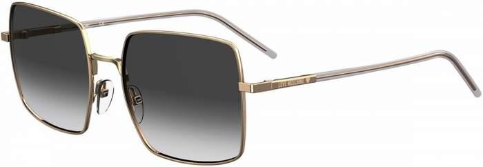 Солнцезащитные очки женские MOSCHINO LOVE MOL022/S
