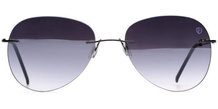 Солнцезащитные очки женские Brillenhof MODEL CM 35