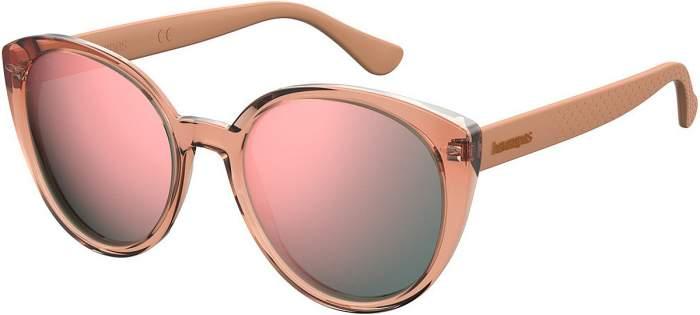 Солнцезащитные очки женские Havaianas MILAGRES 9R6