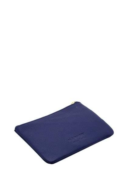 Ключница мужская Narvin 9206-N.POLO синяя