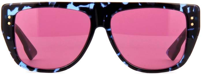 Солнцезащитные очки женские DIOR DIORCLUB2