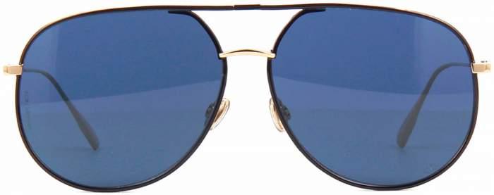 Солнцезащитные очки женские DIOR DIORBYDIOR