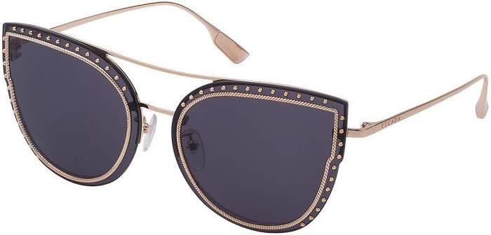 Солнцезащитные очки женские ESCADA 979