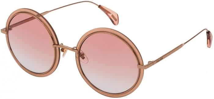 Солнцезащитные очки женские Police 832