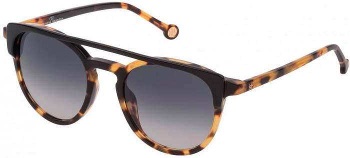 Солнцезащитные очки женские CAROLINA HERRERA 790