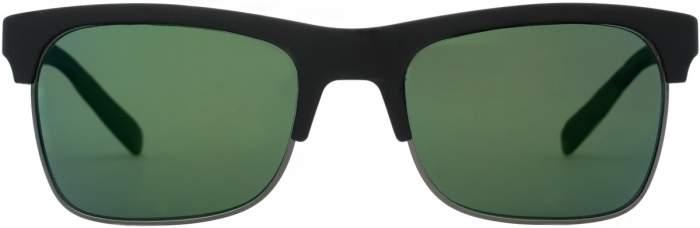 Солнцезащитные очки мужские Sordelli 5049 002