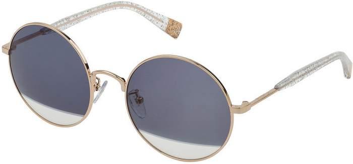 Солнцезащитные очки мужские Furla 235 300F
