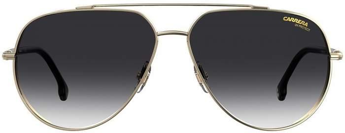 Солнцезащитные очки мужские Carrera 221/S