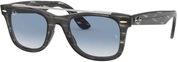 Солнцезащитные очки женские Ray Ban 0RB4540