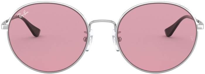 Солнцезащитные очки женские Ray Ban 0RB3612