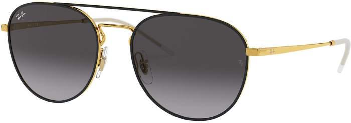 Солнцезащитные очки женские Ray Ban 0RB3589