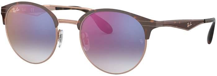 Солнцезащитные очки женские Ray Ban 0RB3545