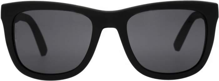 Солнцезащитные очки мужские DOLCE&GABBANA 0DG2145 117987