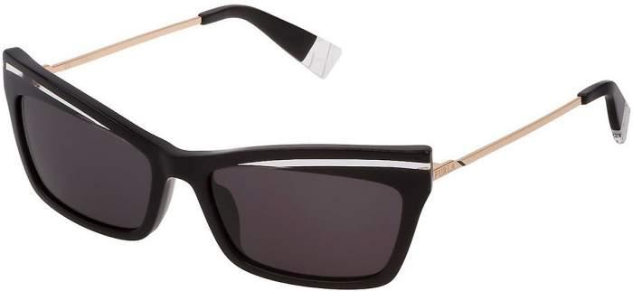 Солнцезащитные очки женские Furla 348 700