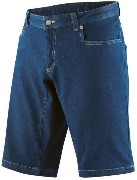 Шорты Gonso Bozen Short He-Jeansshort, jeans blue, S INT