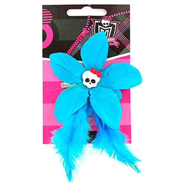 Заколка Monster High Лагуна Блю 09073079 Monster High
