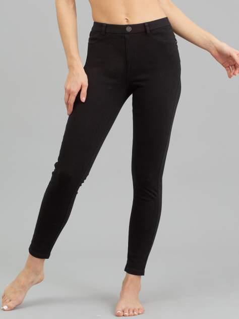 Женские джинсы  Gatta MARGHERITA, черный