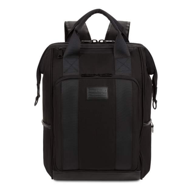 Рюкзак SWISSGEAR ARTZ 3577202424 черный 20 л