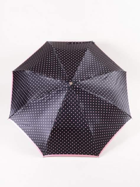 Зонт женский ZEST 53624-N154 черный