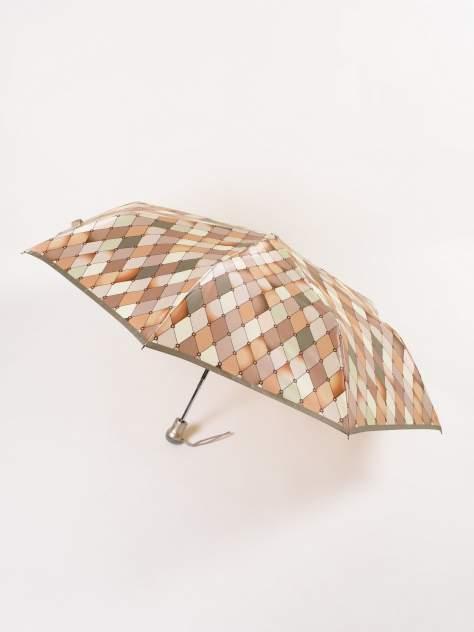 Зонт женский ZEST 53624-N090 бежевый