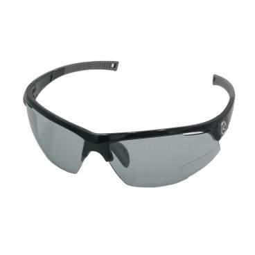 Очки спортивные kellys force. оправа: чёрная. линзы: фотохромные