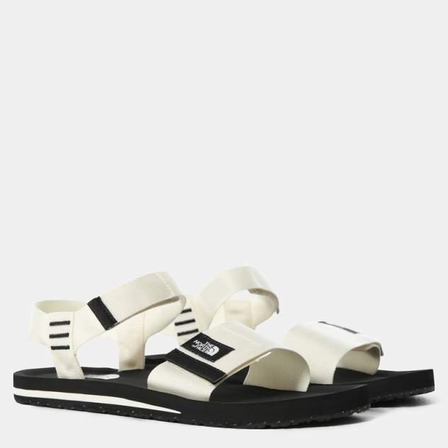 Мужские сандалии The North Face M SKEENA SANDAL, белый