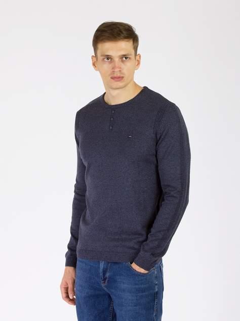 Джемпер мужской GD69300894 DAIROS синий L