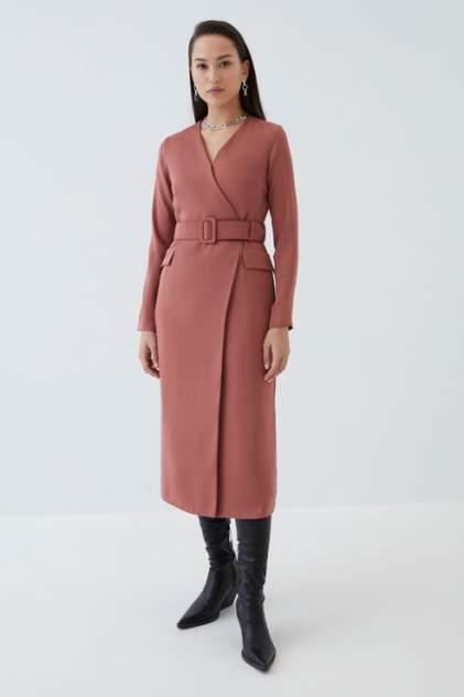 Женское платье ZARINA 1123000500, розовый