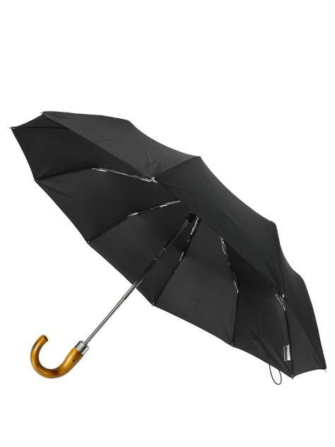 Зонт мужской Sponsa 106 M черный