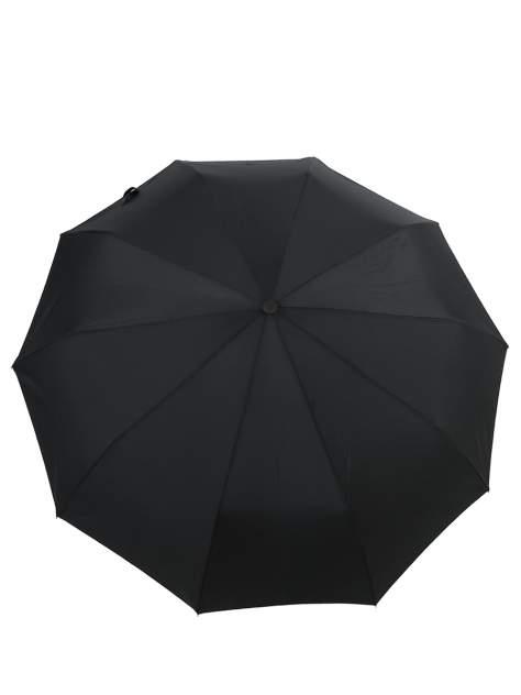 Зонт мужской Sponsa 104 M черный