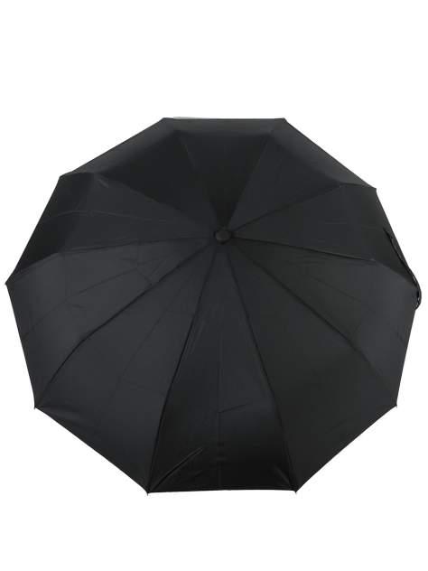 Зонт мужской Sponsa 102 M черный