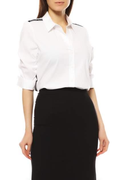Женская рубашка STEFFEN SCHRAUT 19028112/01, белый