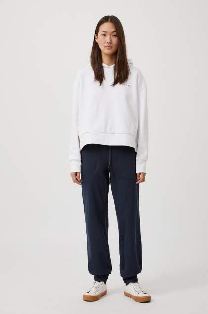 Женские спортивные брюки Finn Flare FAB110178, синий