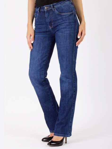 Женские джинсы  DAIROS GD50100507, синий