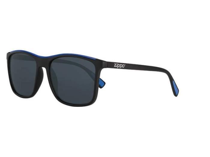 Солнцезащитные очки унисекс Zippo OB94-02