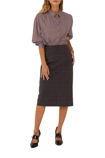 Женская рубашка Alina Assi 15-524-002, бежевый