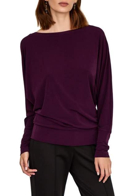 Блуза женская Alina Assi 15-501-713 фиолетовая M