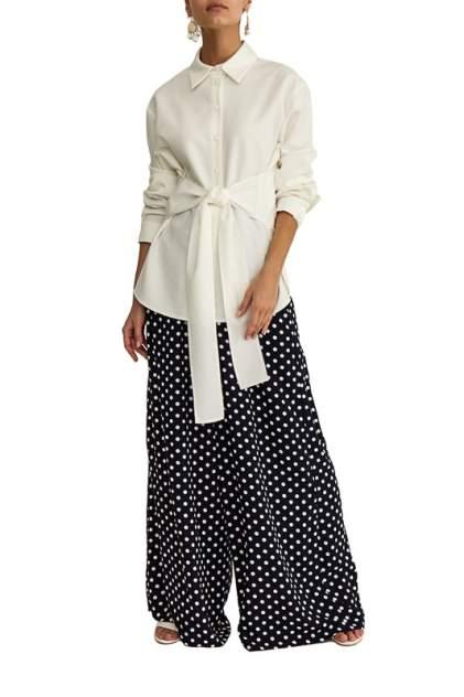 Женская блуза Alina Assi 13148311-MILKY, белый
