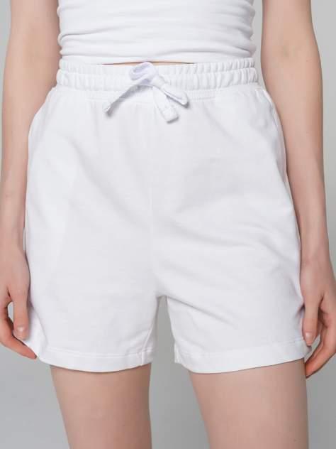 Женские шорты ТВОЕ 82786, белый