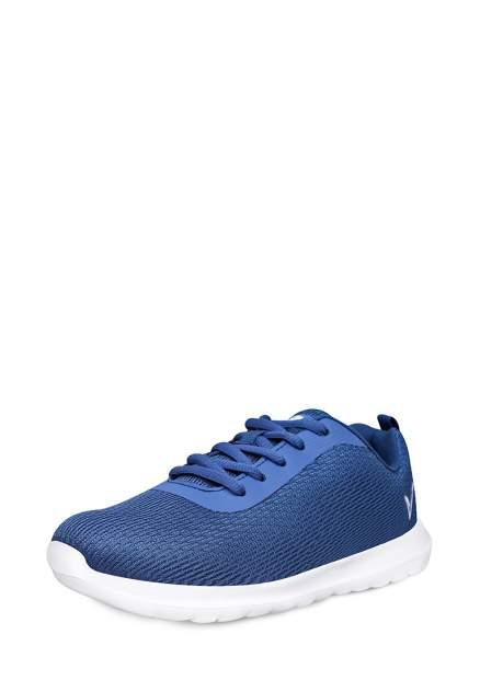 Кроссовки женские TimeJump K1736-19A синие 40 RU