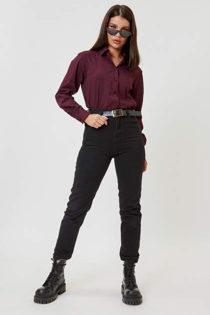 Женская блуза Vittoria Vicci 1-20-2-2-01-6509, красный